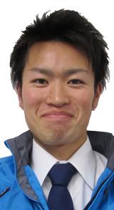 株式会社 角産 渡邉拓也