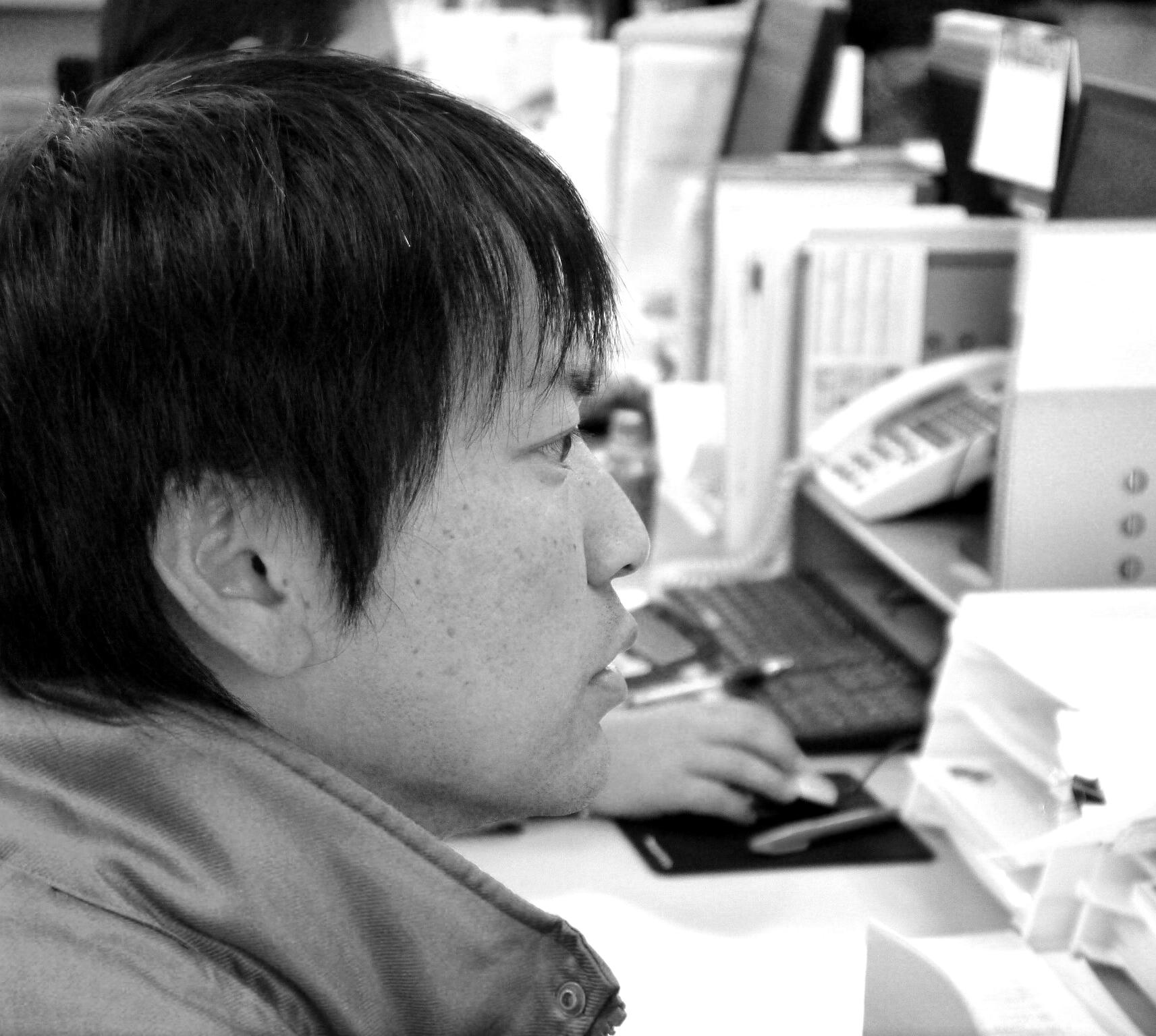 misawa_1_0906